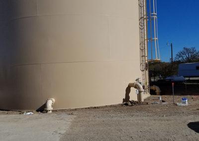 Capps-Capco Municipal Construction Services