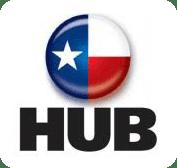 Texas HUB
